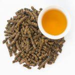 Польза и вред иван-чая, заготовка иван-чая