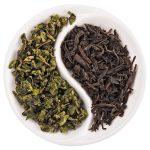 Виды иван-чая