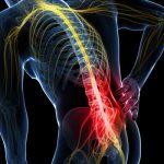Отзывы о лечении остеохондроза