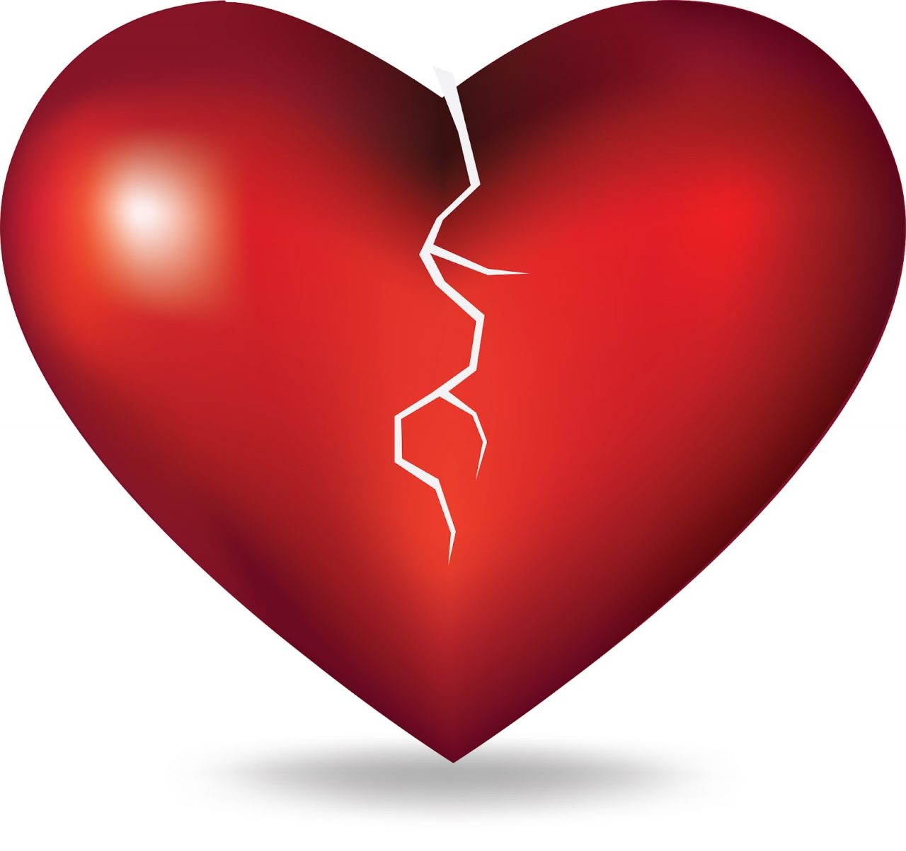 картинка сердце не билось площадь